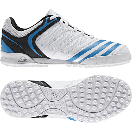adidas cricket shoes junior
