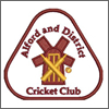 Alford & District Cricket Club Shop