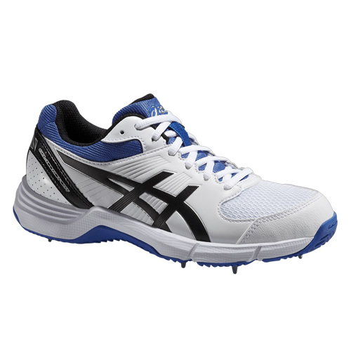 asics junior 33