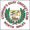 Connah's Quay Cricket Club Shop
