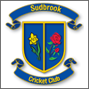 Sudbrook Cricket Club Shop