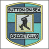 Sutton-on-Sea Cricket Club Shop