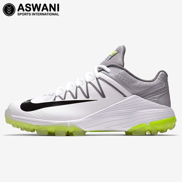 2019 Nike Domain 2 NS Rubber Sole