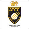 Abertillery Town Cricket Club Shop