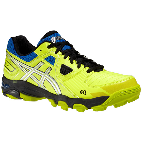 asics gel-blackheath 5