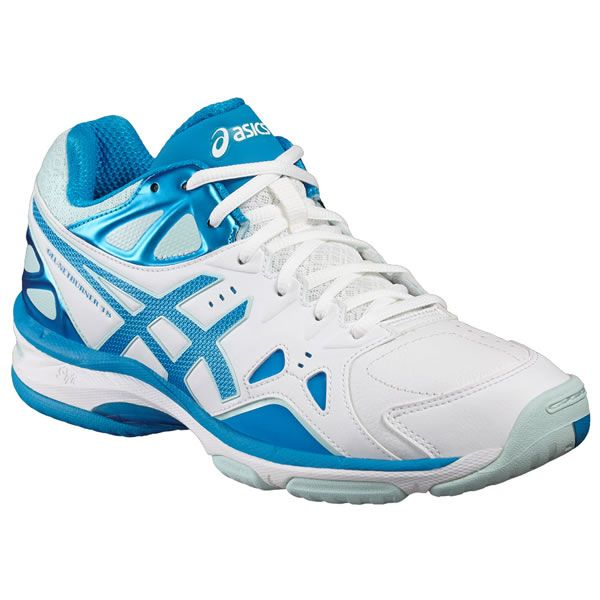 asics euro 42 to uk size