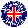 British Softball Federation Merchandise