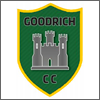 Goodrich Cricket Club Shop