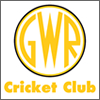 GWR Cricket Club Shop
