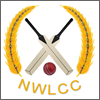 North Wheatley with Leverton Cricket Club Shop