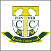 Ponthir Cricket Club Shop