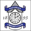 Saughall Cricket  Club Shop