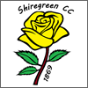 Shiregreen Cricket Club Shop