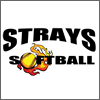 Strays Softball Club Shop