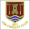Usk Cricket Club Shop
