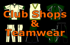 Club Shops and Teamwear